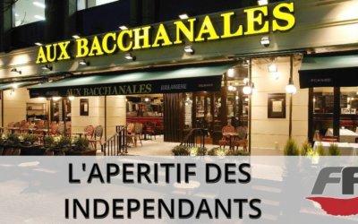 L'apéritif des indépendants (2019-06-26)