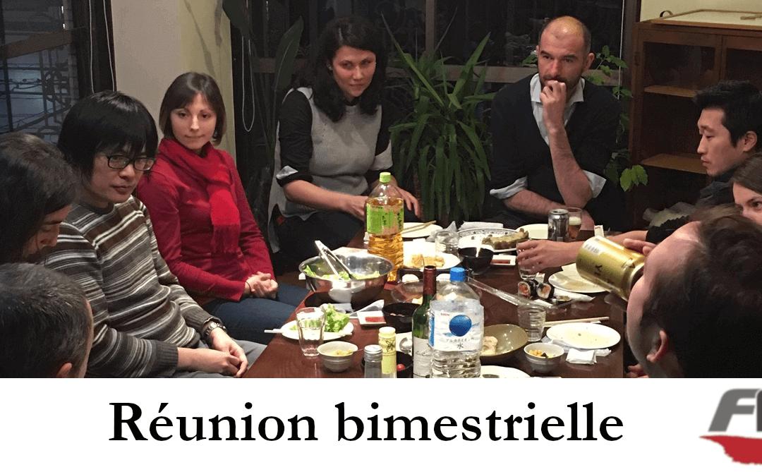 Réunion bimestrielle (2020-01-29)