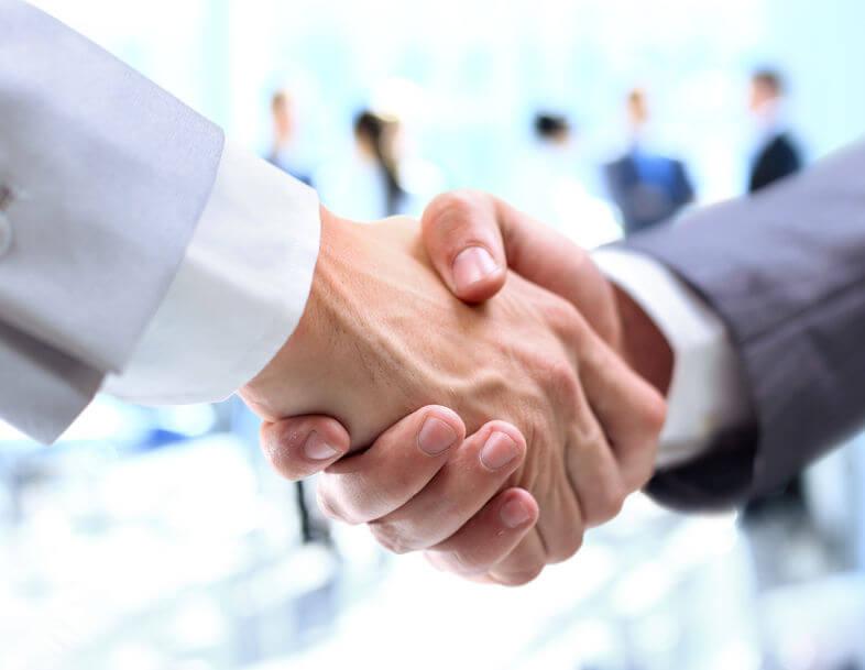 Comment rencontrer des professionnels indépendants au Japon?