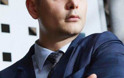 Entretien avec un freelance – Hugues Stillebacher, consultant en entreprise spécialisé dans l'Afrique francophone et entrepreneur à Tokyo