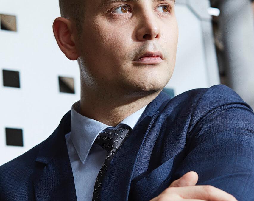 Hugues Stillebacher