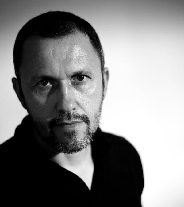 Entretien avec un freelance – Sébastien Lebègue, photographe indépendant